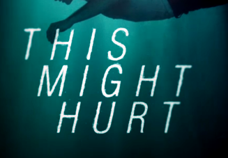 670px-0,1280,0,718-Teen_Wolf_Season_3_Promo_1_This_Might_Hurt